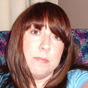 Kelly Kearney