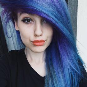 Ioana Cocuta