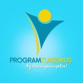Programturizmus | programok | fesztivál | utazás | Magyarország