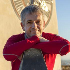 Reinhard Willfort-Zitz