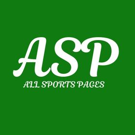 allsportspages | All Sports Live Score and Streaming