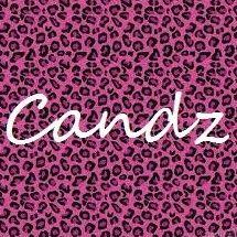 Candice Del