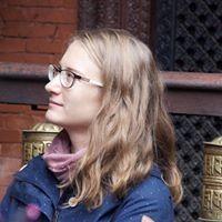 Katharina Schaur (katharinaschaur) auf Pinterest