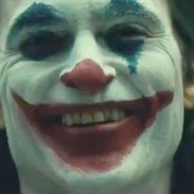 20 Ide Ver Joker 2019 Pelicula Completa Online En Español Latino Subtitulado Vin Diesel Sam Heughan Film