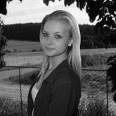 Denisa Březinová
