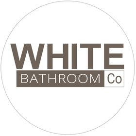 White Bathroom Co