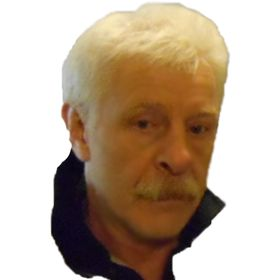 Александр Геннадиевич