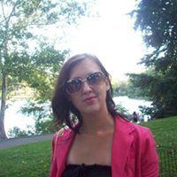 Katarzyna Malik