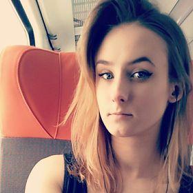 weronika xoxo