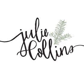 Julie Collins Photography