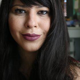Vanessa Marquesc