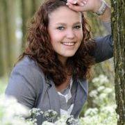 Eline Brinks