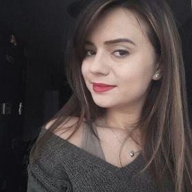 Bozgan Andreea