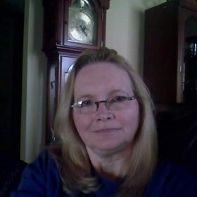 Carolyn Gaspard