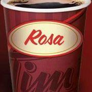 Rosa Robichaud