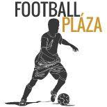 Football Pláza