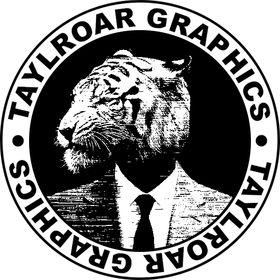 Taylroar Graphics