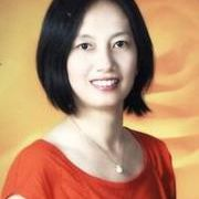 Viviana Andrew