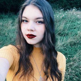 Natália Lešňovská