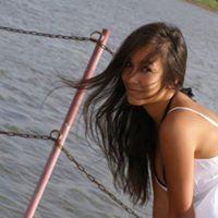 Marcelina Thai Van