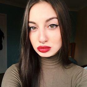 Laura Massobrio