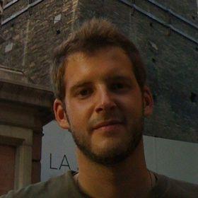 Alessio Piccolo