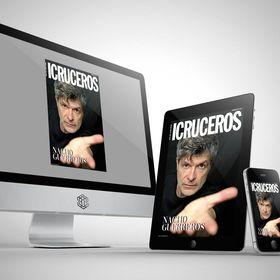 iCruceros