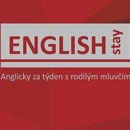 ENGLISHstay
