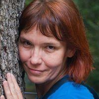 Yulia Yakimova