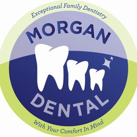 Morgan Dental