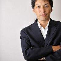 Keiji Morita
