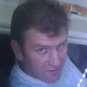 Zbigniew Sieraj