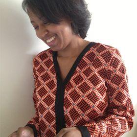 Sandee Jackson, Web Designer