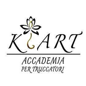 Accademia Ki Art
