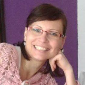 Martina Murínová