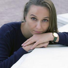 Татьяна Куляшина
