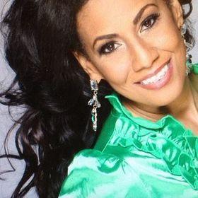 Janice Robinson-Celeste