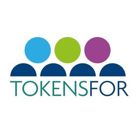 Tokens For