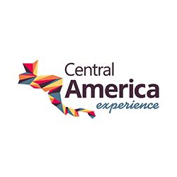 Central America Experience