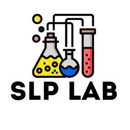 SLP LAB