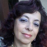 Monica Moldoveanu-ionescu