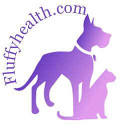 FluffyHealth | Pet Health Tips | Pet Health Care | Pet Products