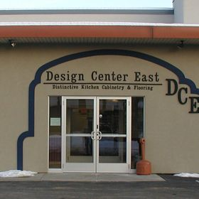 Design Center East