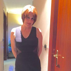 Maria Dolores Garcia Medina