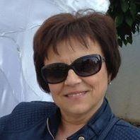 Lívia Malya