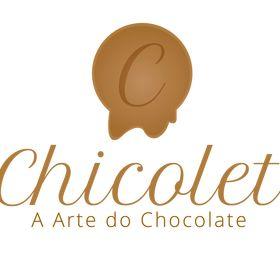 Chicolet - A Arte do Chocolate