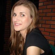 Justyna Żbikowska