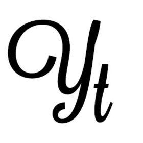 Ytreats