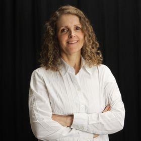 Alejandra Creatini