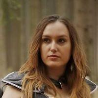 Alice Bazalová